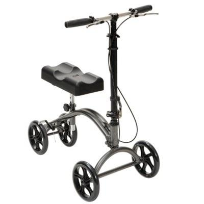 Local Knee Scooter Rentals Near Boston