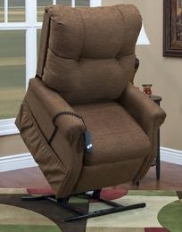 Lift Chair Recliner Rental Boston, MA